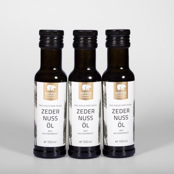 LOGO_Cedar Pine Kernel Oil