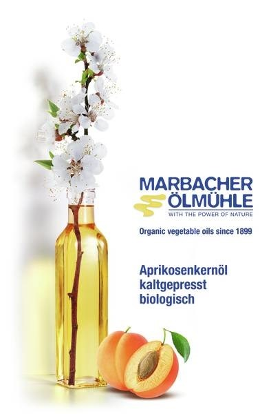 LOGO_Apricot kernel oil cold pressed organic