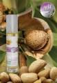 LOGO_almond oil