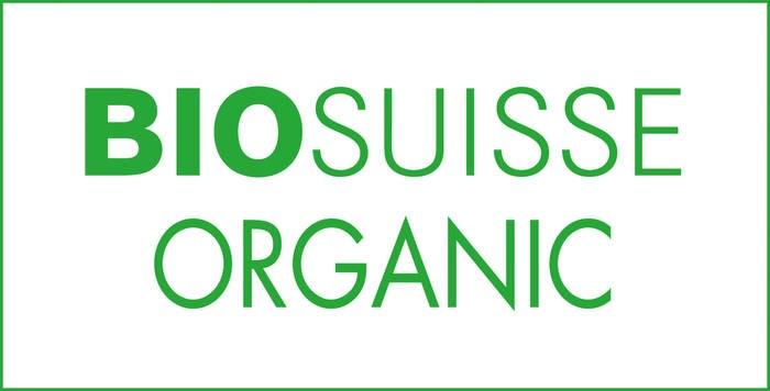 LOGO_BIOSUISSE ORGANIC