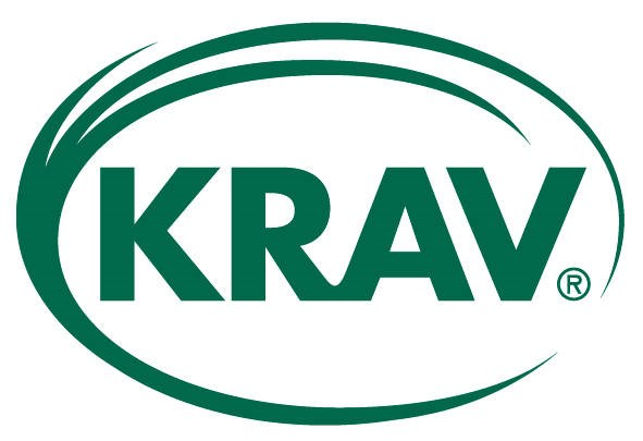 LOGO_KRAV verification