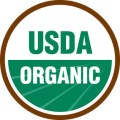 LOGO_USDA NOP 7 CFR 205 (covering USA and Canada)