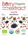 LOGO_Rosehip dry extract with berries