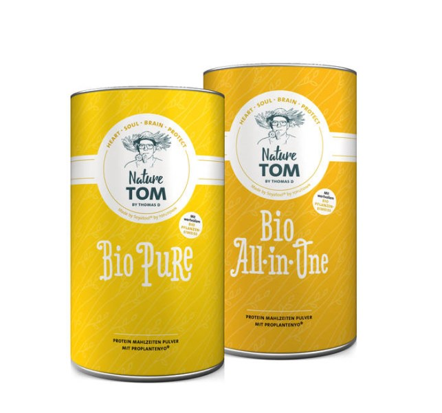 LOGO_NATURE TOM® Bio All-in-One