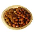 LOGO_Nuts