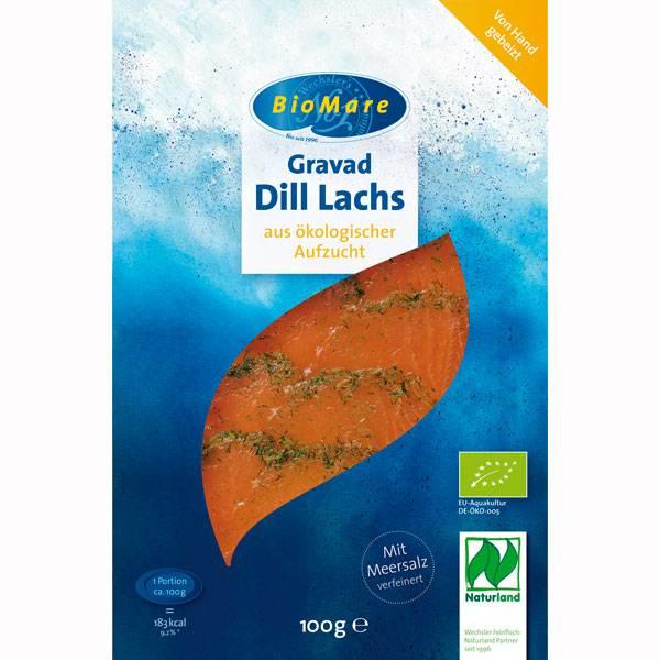LOGO_BioMare Dill Lachs