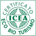 LOGO_ECO-BIO-TOURISM