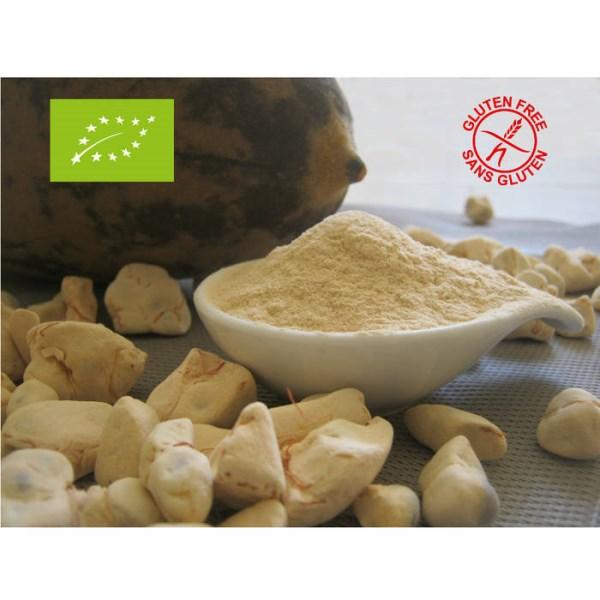 LOGO_Baobab powder