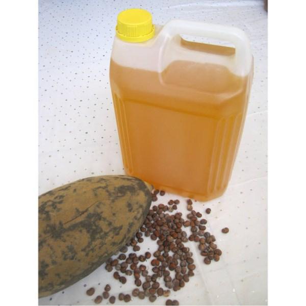 LOGO_Baobab Öl