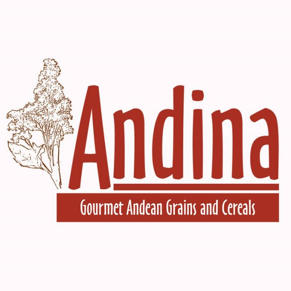 LOGO_Andina - Grains & Cereals