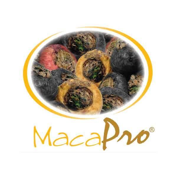 LOGO_MacaPro