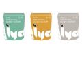 LOGO_Lycka Coconut Ice-Cream