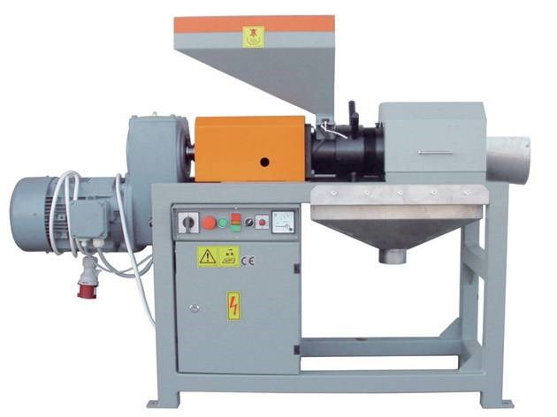 LOGO_oil press KK100