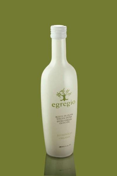 LOGO_Egregio (organic)