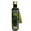 LOGO_Extra virgin olive oil (Glas)