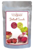 LOGO_ORGANIC RAW BEETROOT CRUNCH