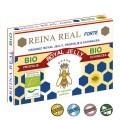 LOGO_ROYAL JELLY REINA REAL FORTE