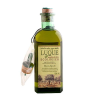LOGO_Organic extra virgin olive oil