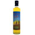 LOGO_Organic virgin sunflowerseed oil