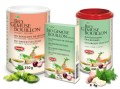 LOGO_Organic Vegetable Bouillons