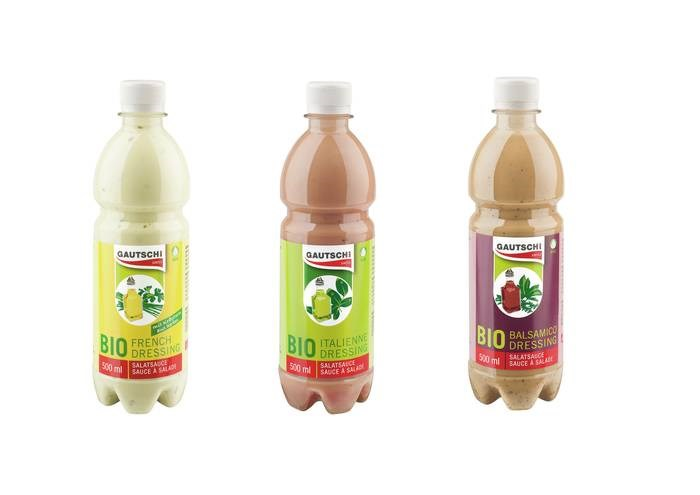LOGO_Bio Salat Dressings