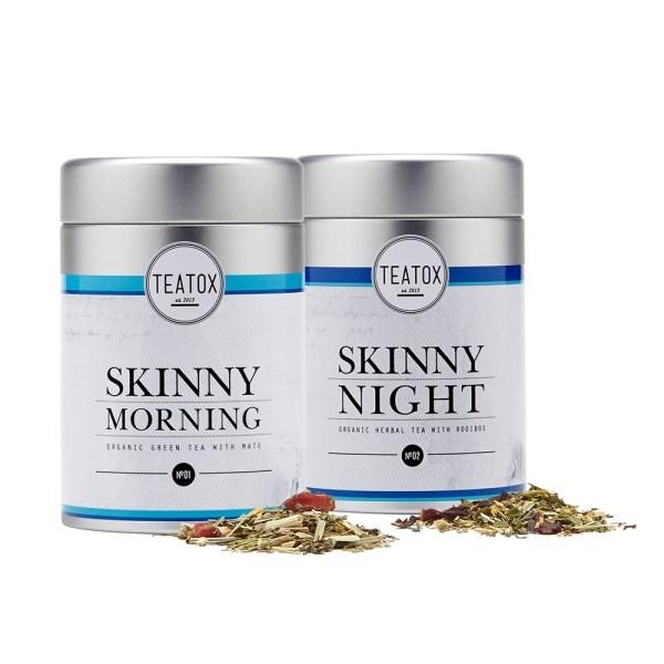 LOGO_Skinny Teatox Organic 14 Day Program