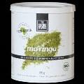 LOGO_Moringa-Blattpulver (100% Bio)