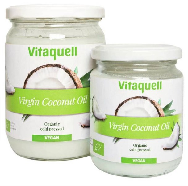 LOGO_virgin coconut oil