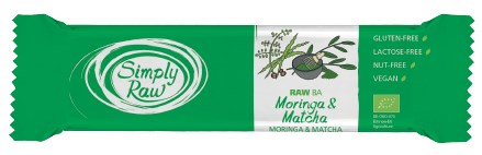LOGO_Raw Ba Moringa & Matcha