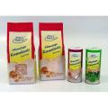 LOGO_Himalaya Crystal Salt