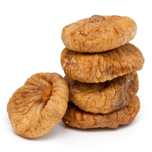 LOGO_ORGANIC DRIED FIGS