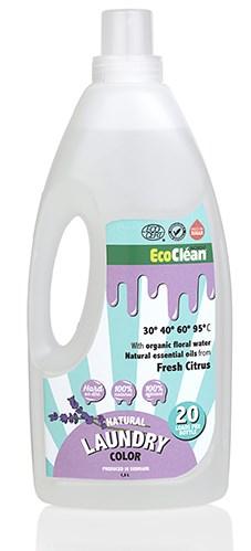 LOGO_Waschmittel