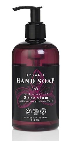 LOGO_Hand Soap