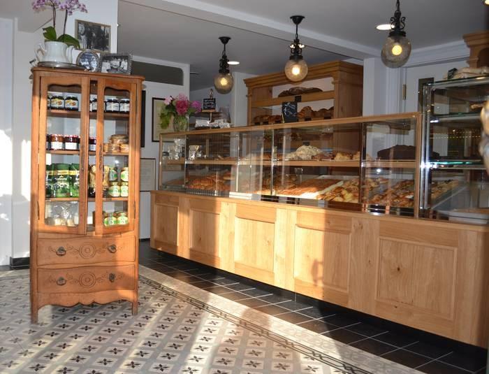 LOGO_Bäckerei