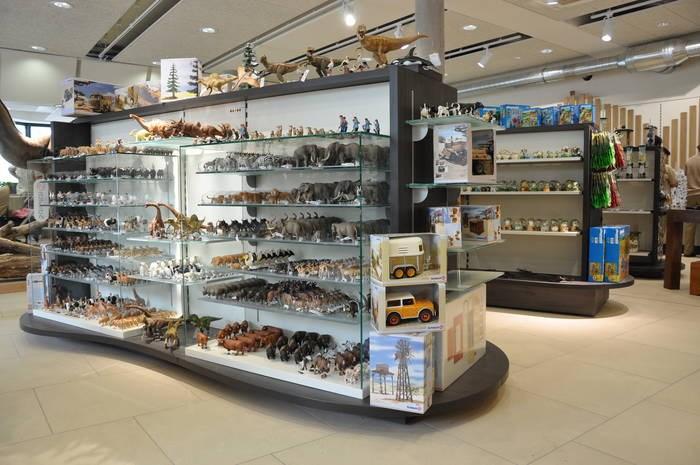LOGO_Shop-in-Shop