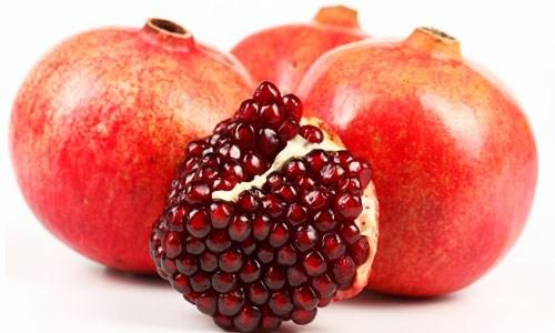 LOGO_Granatäpfel