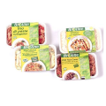 LOGO_Fresh - organic ready meals