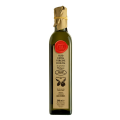 "LOGO_""Special Selection""- 100% Italian Organic extra virgin olive oil"