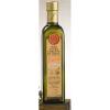 "LOGO_""Il Tradizionale""- 100% Italien Biologisches Olivenöl nativ extra"