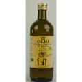 "LOGO_""Classico""- 100% Italien Biologisches Olivenöl nativ extra"