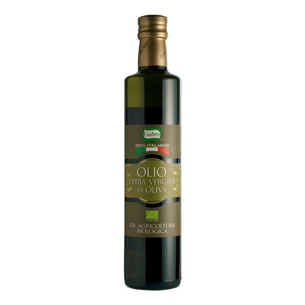 """LOGO_""""Riserva""""- 100% Italien Biologisches Olivenöl nativ extra"""