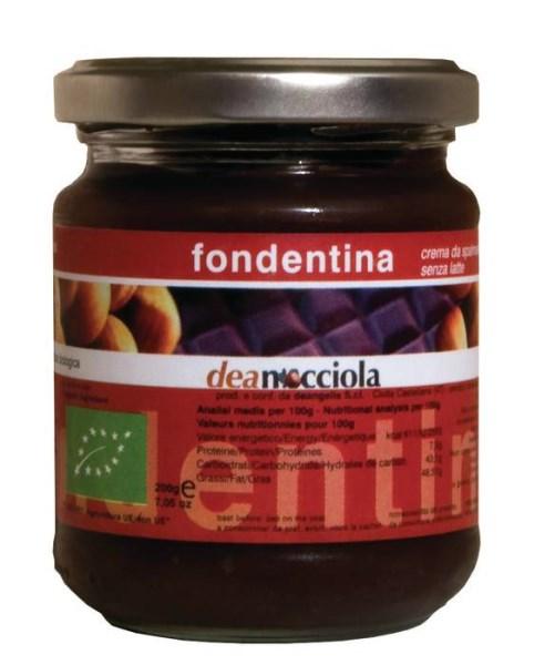 LOGO_Fondentina