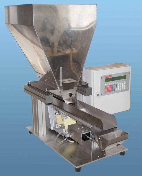 LOGO_Batch Weighers of the Series  DW