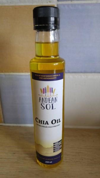 LOGO_Chia Oil