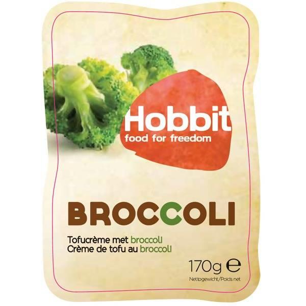 LOGO_Brotaufstriche - Dips - cremige Tofu Salate