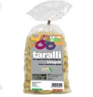 LOGO_Vollkorn-Taralli