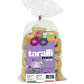 LOGO_Onion Taralli