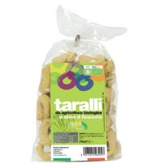 LOGO_Taralli mit Fenchel