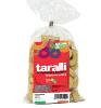 LOGO_Taralli mit Chilli