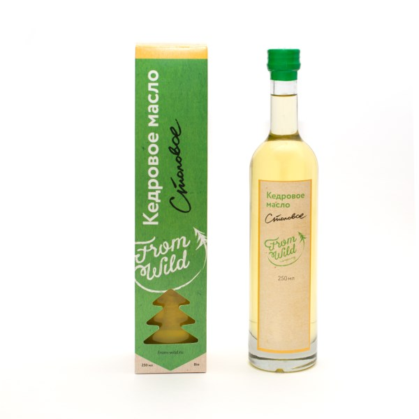 LOGO_PINE NUT OIL